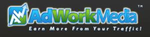 Ad Works Media