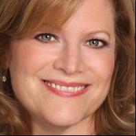 Beverly Bergman,CopywritingForCoaches.com