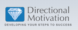 Directional Motivation