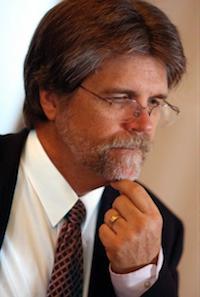 Ken Mc Arthur, IMPACT MANIFESTO