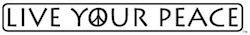 live-your-peace-logo-SM
