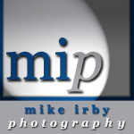 Mike Irby Photography