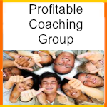 profitable-coaching-group-150