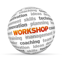 How To Create A Workshop Fast