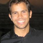 Nick Ortner